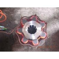 金属热处理设备    高频淬火