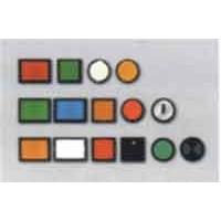 LA42(B)系列φ16按钮