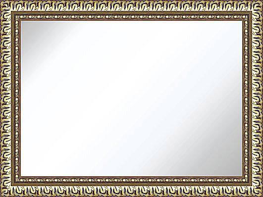ppt 背景 背景图片 边框图片
