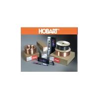 E7018-1低合金钢焊条