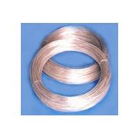 ER4043铝硅焊丝、耐磨焊条