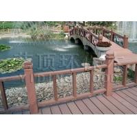 广西环保木厂家|环保木地板