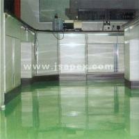 環氧自流平地坪漆系統-環氧地坪