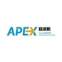 江苏塑胶地板网|pvc塑胶地板|橡胶地板|江苏基普工程配套有限公司