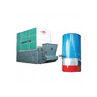 YGL等系列有机热载体锅炉(导热油锅炉)