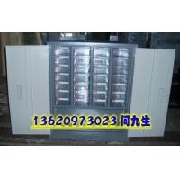 深圳零件柜图片,40抽零件柜报价,75抽零件柜现货