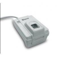 XYZ-III工业指纹采集仪、驾校采集仪、指纹验证