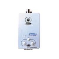 万家乐热水器售后维修电话010-87058616
