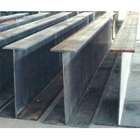 大连钢材大连建筑钢材大连钢材大连建筑钢材7