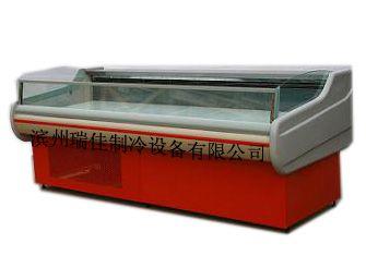 冷鲜肉 超市/超市鲜肉柜 直冷鲜肉柜 双汇冷鲜肉展示柜