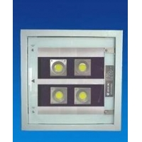LED油站灯CYGA240 CYGA230 MZH2202