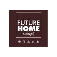 未来家地板长春营销中心