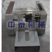 钢印打码机价格 钢印打码机查询 钢印打码机厂家