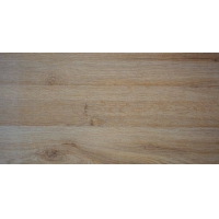 强化地板-欧树AH-异翅香