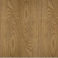 竹地板系列