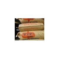 供应POE美国杜邦 8401塑胶原料