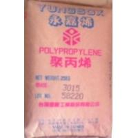 供应PP(聚丙烯)泰国石化1100NK塑胶原料