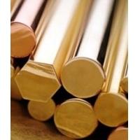 供應進口C5210磷銅棒