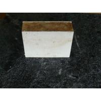 北京岩棉夹芯板,水泥面岩棉夹芯板供应