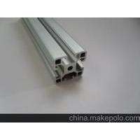 北京断桥铝现货批发
