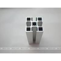 北京铝型材铝百叶规格多价格低