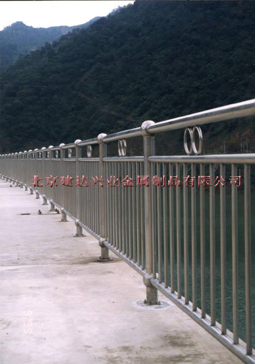 不锈钢围栏,护栏