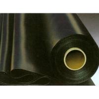 四川LDE-590 聚乙烯(PE)合成高分子防水卷材(土工膜