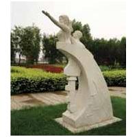 北京石牌坊楼通风道厂北京大石窝东方龙乡大理石雕刻厂