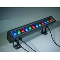 LED洗墙灯、大功率LED洗墙灯