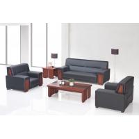 宁波办公家具----厂价直销沙发!