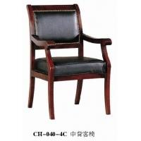 宁波康泰办公家具厂生产各种款式的会议桌椅!