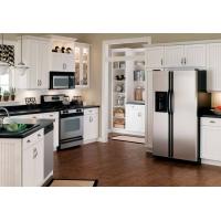 美国GE通用品牌冰箱寻去代理经销商
