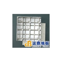 铝合金防静电地板,机房活动地板报价,活动地板,防静电地板报.