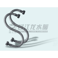 过江龙QD.R.S.LX.001   龙须丝编织软管