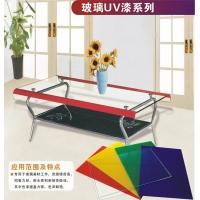 供应玻璃专用漆,玻璃UV