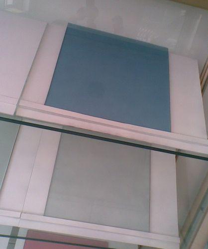 成都Low-E玻璃