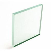 成都太陽能玻璃