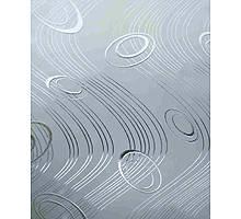 成都韩国三级特種玻璃(冰雕係列)-似水年華