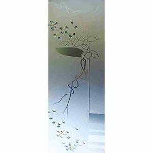 成都韩国三级特種玻璃(晶貝係列)-晶貝係列