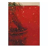 成都欣和风特种玻璃(绢丝夹膜系列)-绢丝夹膜系列