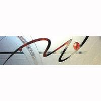 成都欣和风特种玻璃(晶彩系列)-晶彩系列