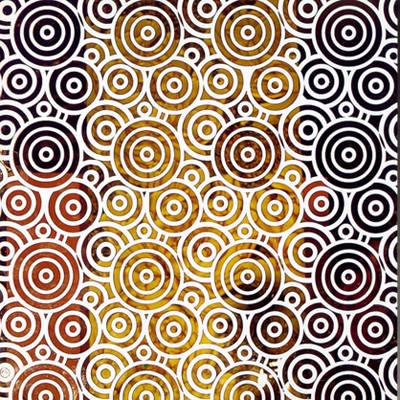 成都欣和风特种玻璃-(镜面图系列)-镜面图系列