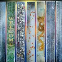 成都欣和风特种玻璃-(琉璃系列)-琉璃系列