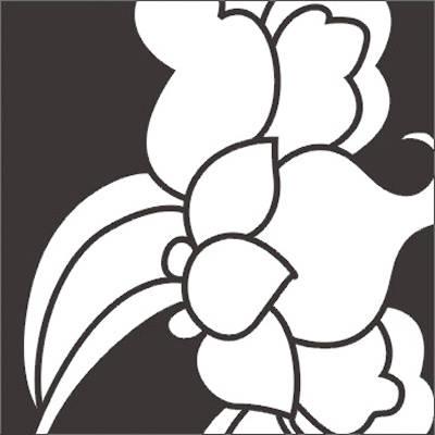 成都韩国三级特種玻璃-(磨花係列)-磨花係列