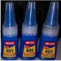 韩国LOCTITE401胶水