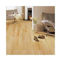 久盛实木地板--欧洲桦木