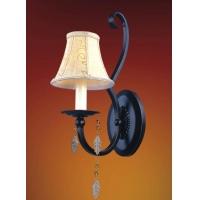 欧式古典壁灯,铁艺仿古壁灯