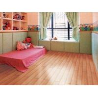 长沙绿可(生态木)室内地板