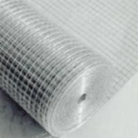 广州鑫起供应各种筛网 电焊网