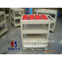供应刀具车,深圳刀具车,广州刀具柜,刀具储存柜